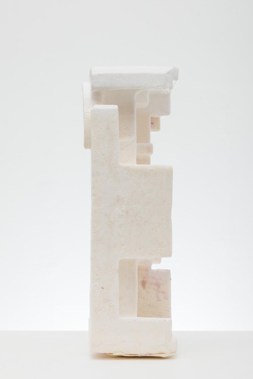 Lisa Patroni | National Art School Graduation Exhibition